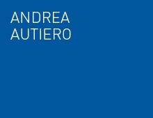 Andrea Autiero