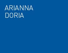 Arianna doria