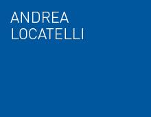 Avv. Andrea Locatelli