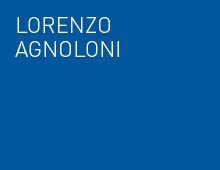 Lorenzo Agnoloni