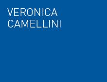 Veronica Camellini