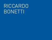 Riccardo Bonetti